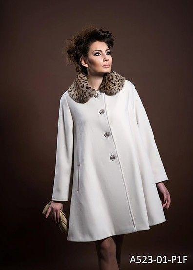 finest selection sale retailer look for LuceDistribuzioneModa Abbigliamento e Accessori Donna ...
