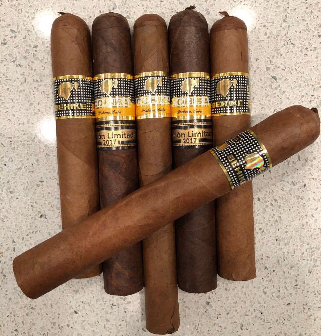 временем центре кубинские сигары картинки осень, опять