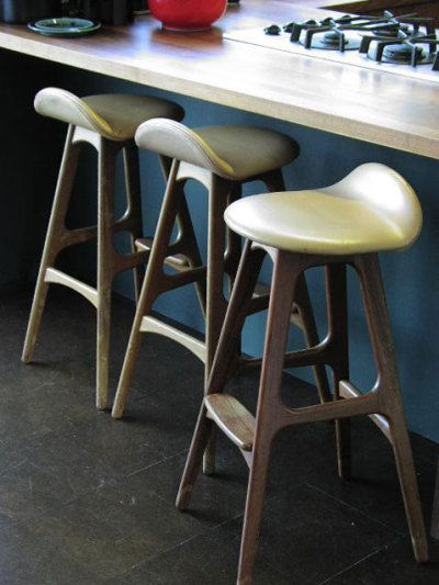 Mid Century Bar Stools Mid Century Bar Stools Bar Stools Home