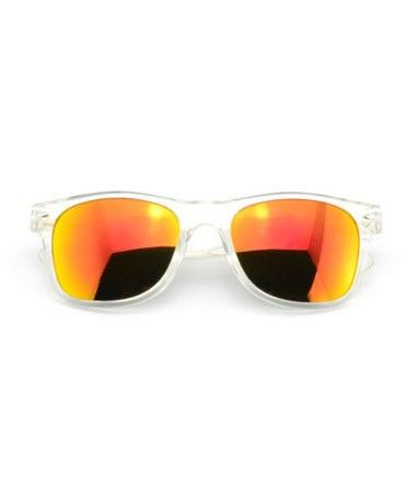 a12d42a400 designer-bag-hub.com wholesale fashion sunglasses china