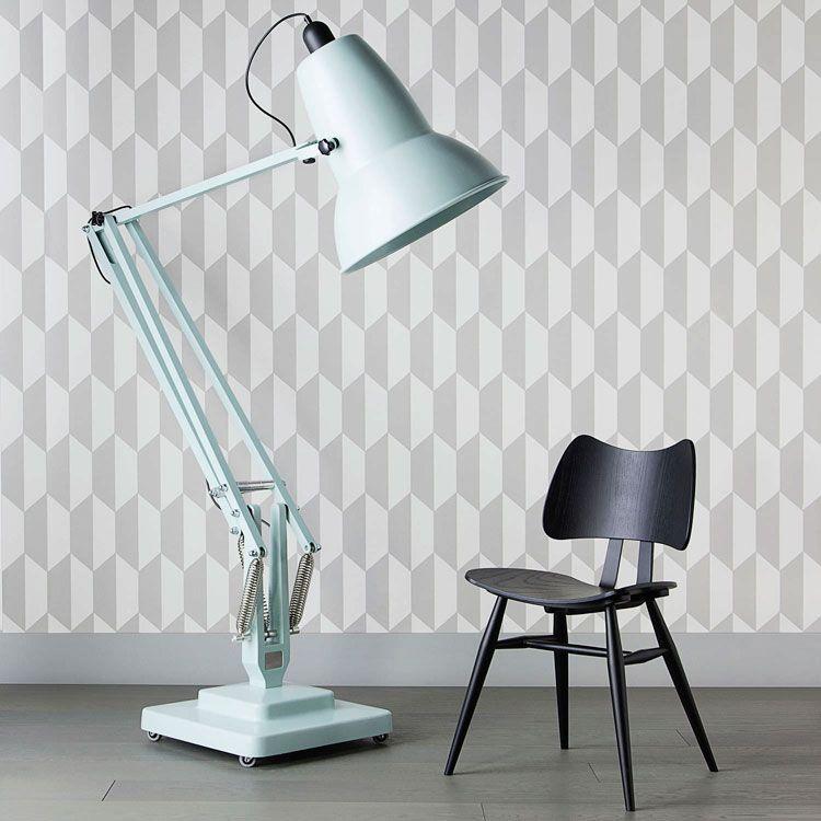 50 Lampade da Terra Moderne di Design   MondoDesign.it ...