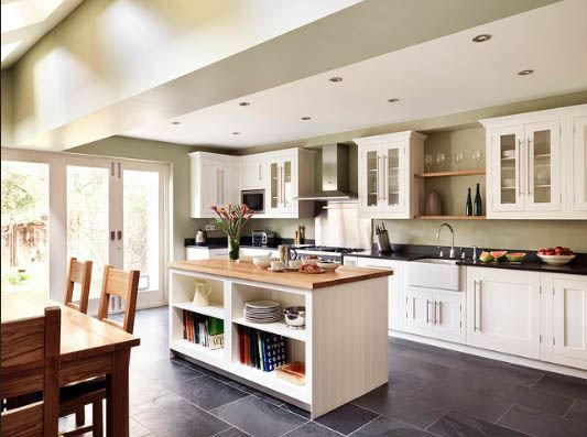 Beau Awesome Small Kitchen Diner Images   Best Inspiration Home Design .