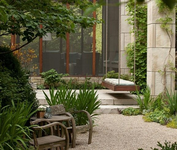 top garden trends for 2016 garden design - Garden Design Trends 2016
