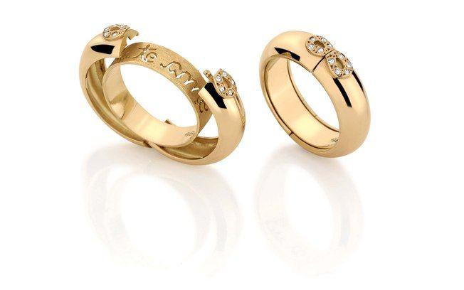 81fc7efd08a Escolha a aliança perfeita para pedi-la em casamento