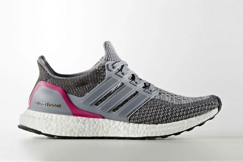 sale retailer 213d2 869f0 adidas Ultra Boost Releases In a New Summer Colorway