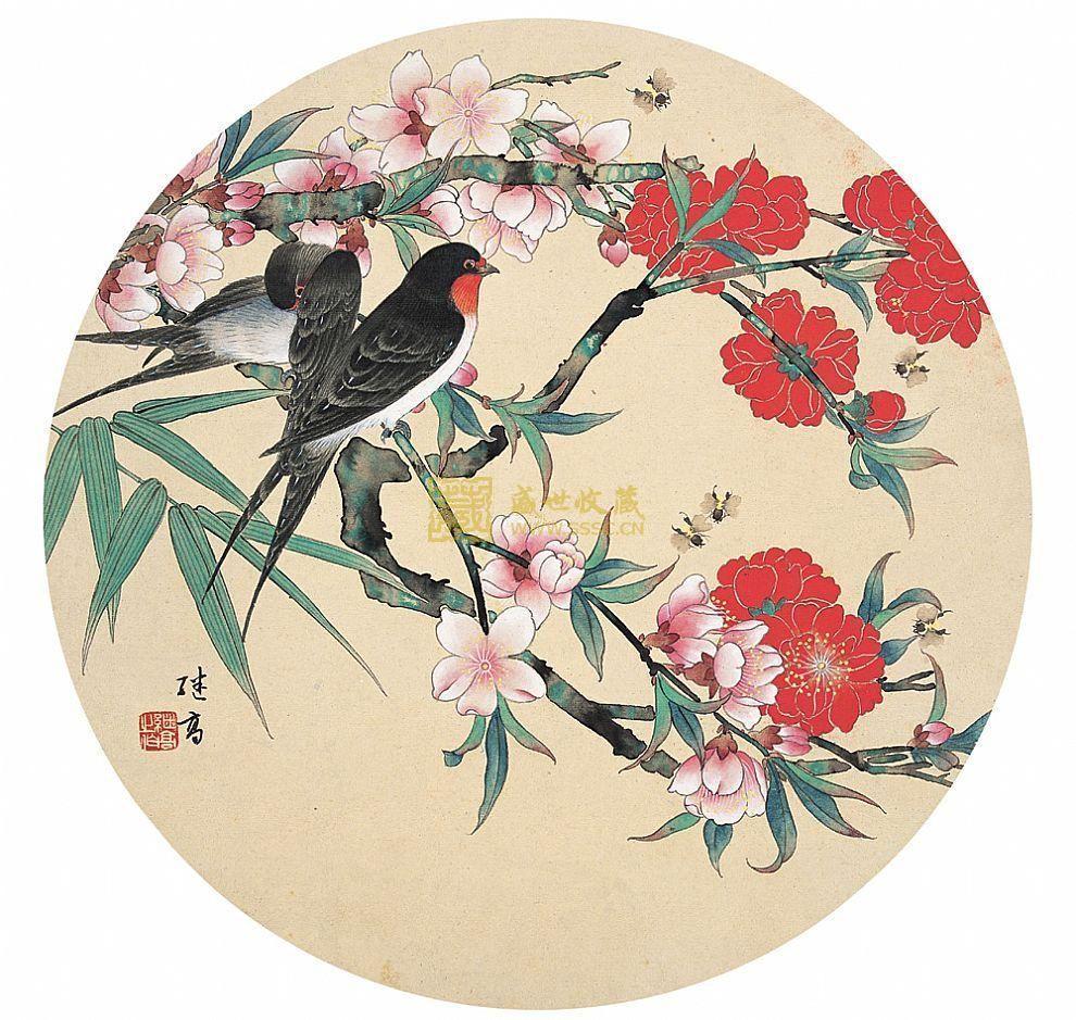даже картинки для декупажа японские гравюры кратко рассказывают действии