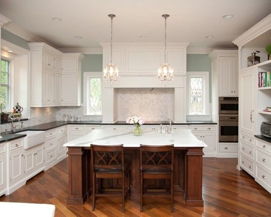 white and cherry kitchen cabinets kitchen absolute black granite countertop marble 28452