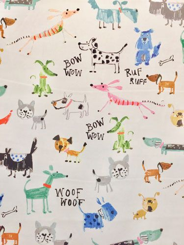 Color Name:72 Fabric Content:100% Cotton Fabric Width: 55″ Repeat: Horizontal: 26.375″ Vertical: 24.75″ Price: $19.99