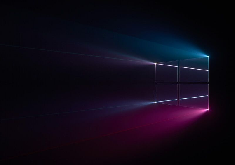 Why Does Windows 10 Keep Changing My Wallpaper