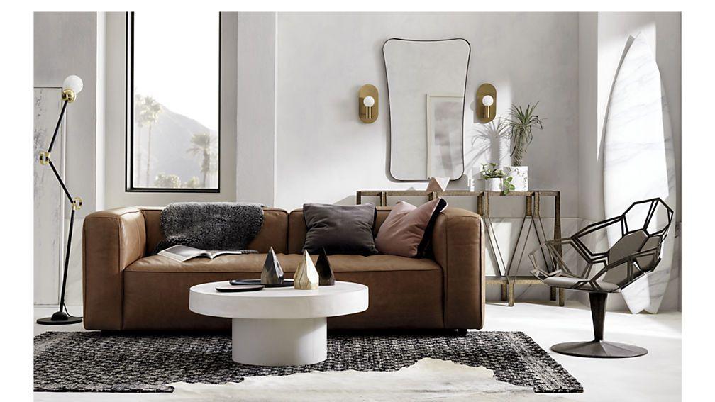 Unadvised Ikea Living Room Furniture