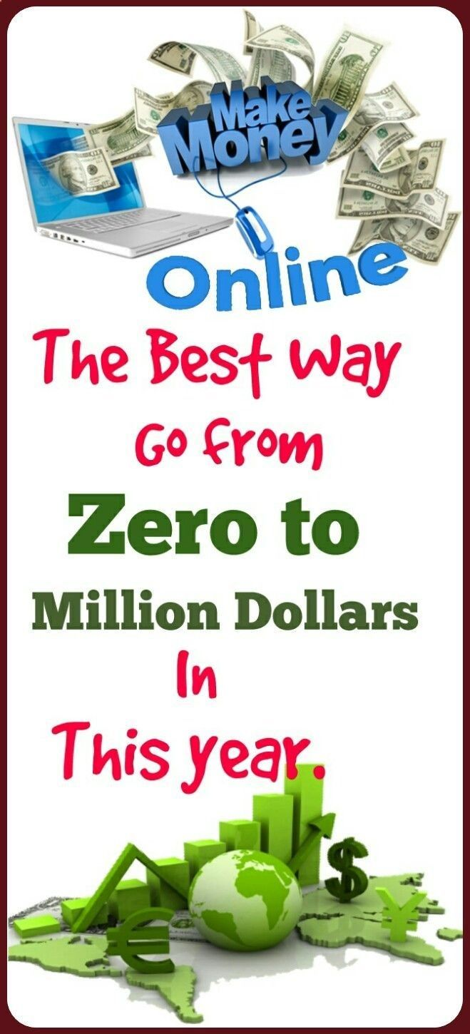 Earn Money Online From Home   Earn Money Online How To Make Money Online  This Week. The Best Work From Home Jobs For Beginners And The Great Way Tou2026