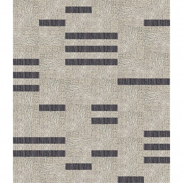 This Area Rug Features Lt A Href X3d Quot Lt Product Id Gt 669 Lt X2f Product Id Gt Quot Gt It 39 S Snow Prob Rugs On Carpet Textured Carpet Area Rugs