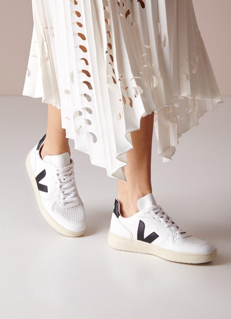 adidas schoenen dames bijenkorf
