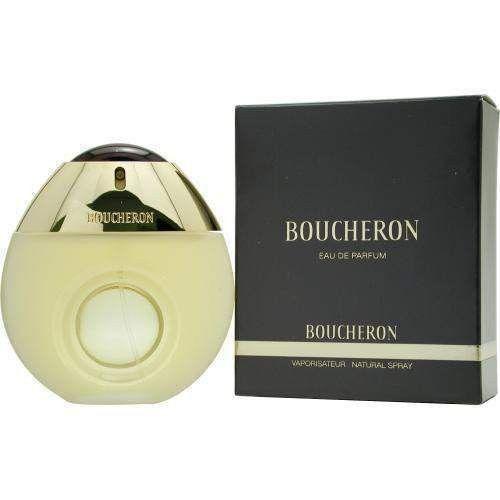 Boucheron By Boucheron Eau De Parfum Spray 1.7 Oz