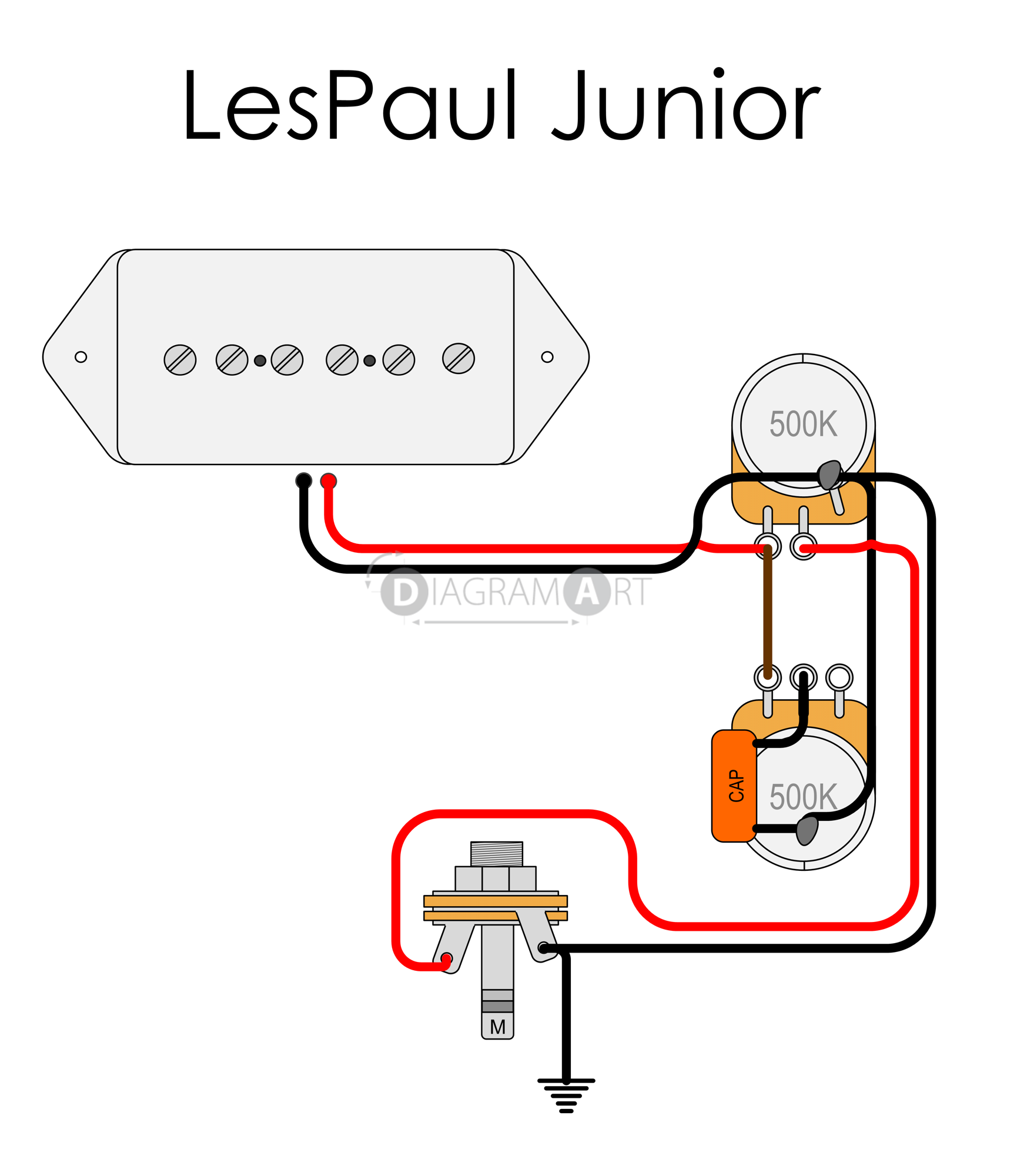 Fresh Wiring Diagram Guitar #diagrams #digramssample #diagramimages  #wiringdiagramsample #wiringdiagram Ch… | Epiphone les paul, Epiphone les  paul special, Les paul