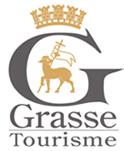 Home - Office de tourisme de Grasse