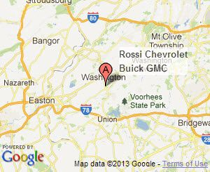 New And Used Chevy Sales In Nj New Jersey Chevy Dealer Chevy