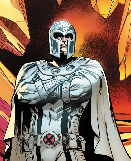 Magneto From House Of X Vol 1 1 Marvel Villains Dc Comics Art Marvel Characters