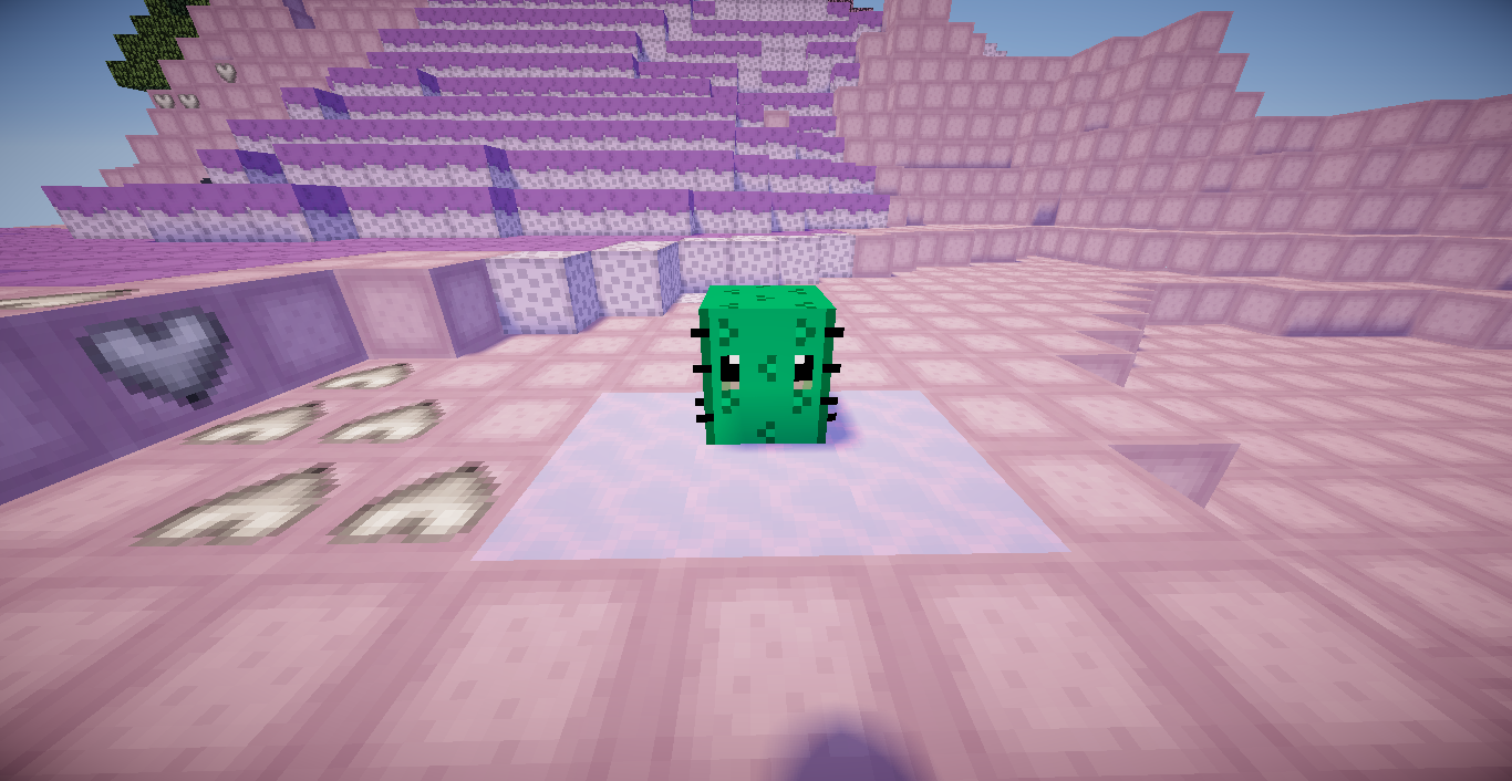 Image Result For Pink Texture Pack Texture Packs Pastel