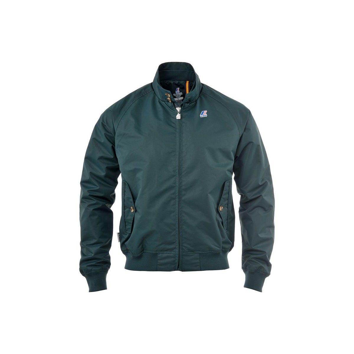 Pin su Jackets for men