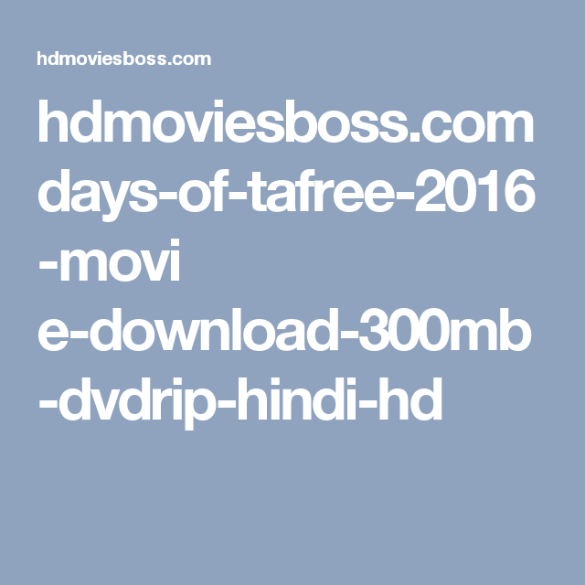 before i fall download 300mb