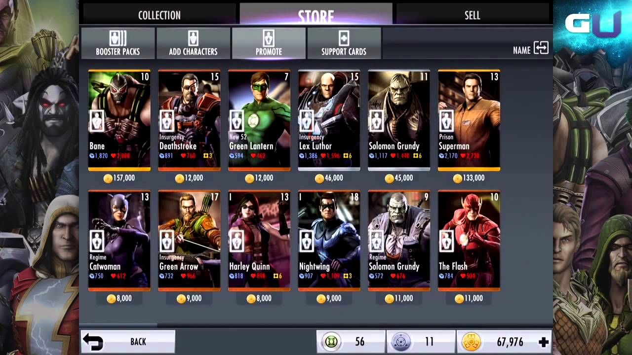 Injustice Gods Among Us Choose Your Story Hack On Iphone Ios Need Jailbroken Device Injustice Gods Among Us Hack And Injustice Hack Free Money Cheating