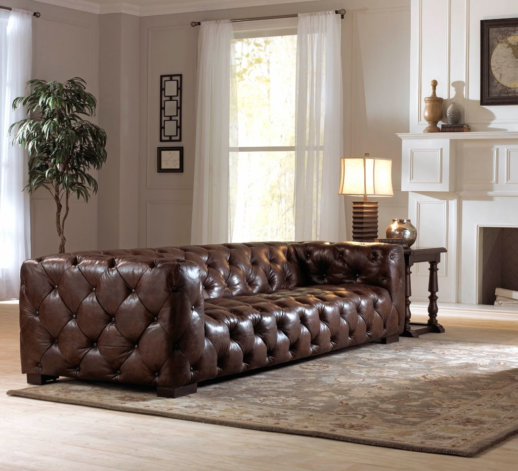 Best Online Sofa Store: Majestic And Magnificent, Lazzaro's Ludlow Collection Sofa
