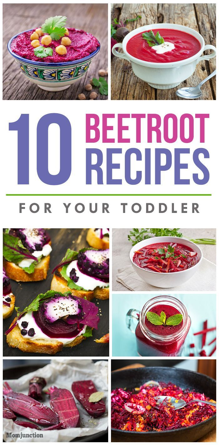 10 delicious beetroot recipes for toddlers beetroot easy and recipes food forumfinder Images