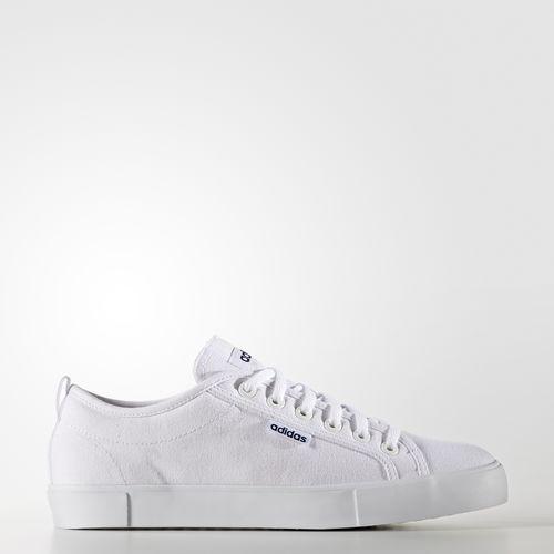 Adidas neosole scarpe adidas pinterest adidas e negozio