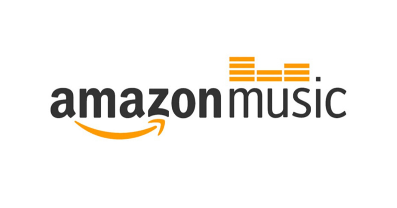 Apple Music Png Logo Music Logo Design Music Logo Music App