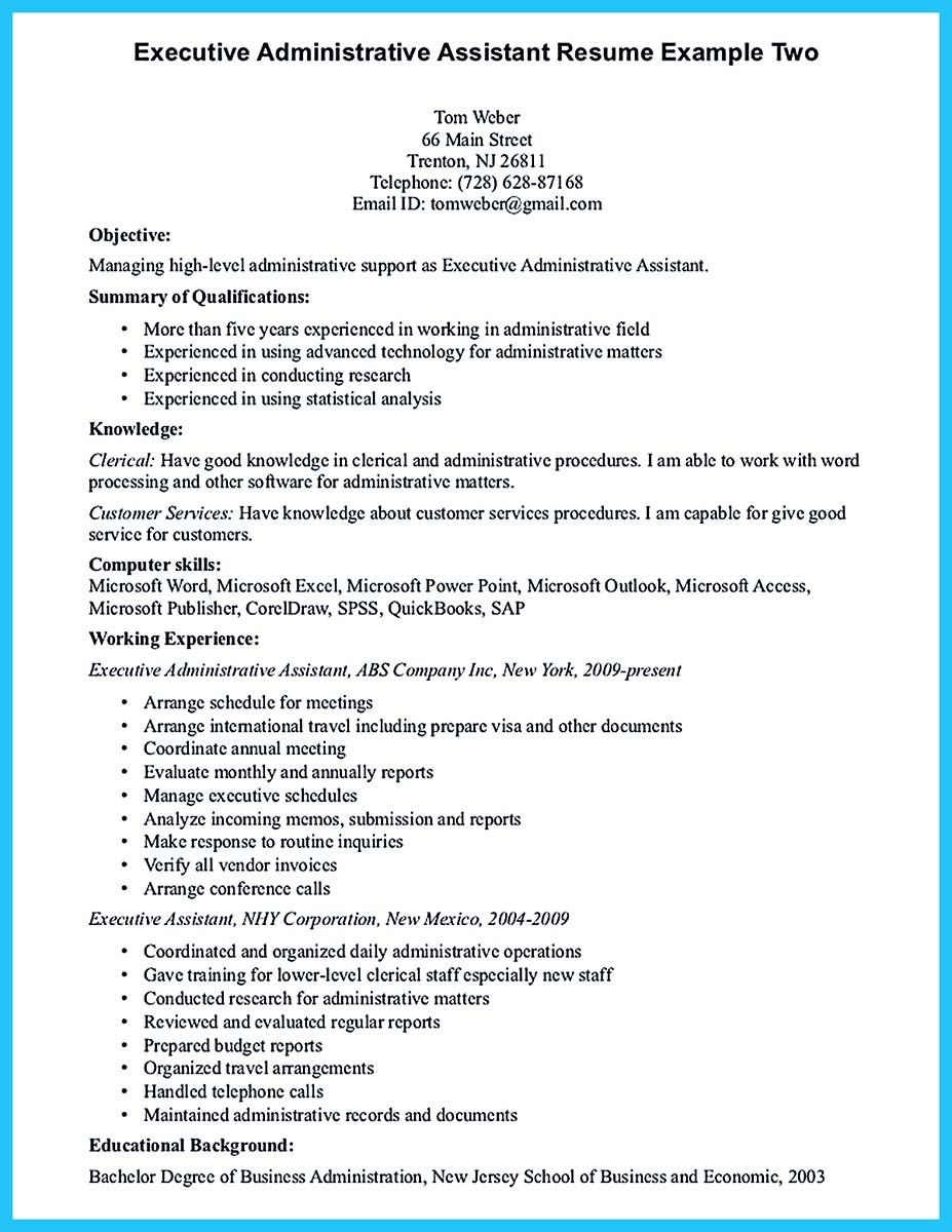 Assistant Store Manager Resume Nice Store Assistant Manager Resume That Can Bag You Check More