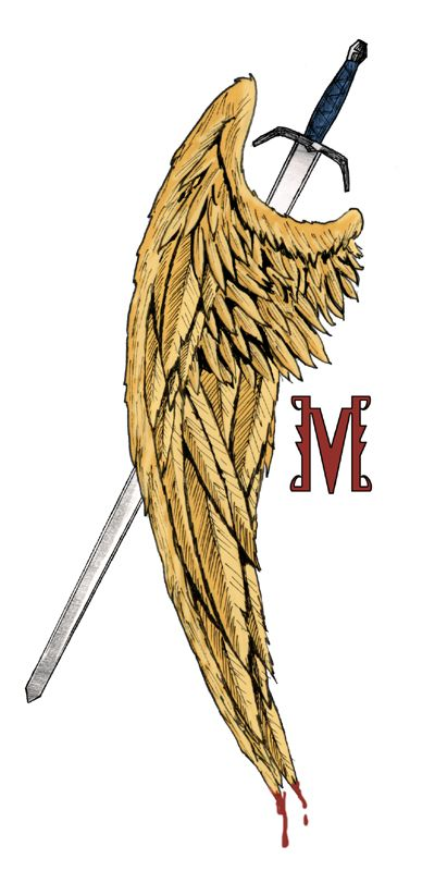St Michael Tattoo Design Google Search Tattoo Pinterest St