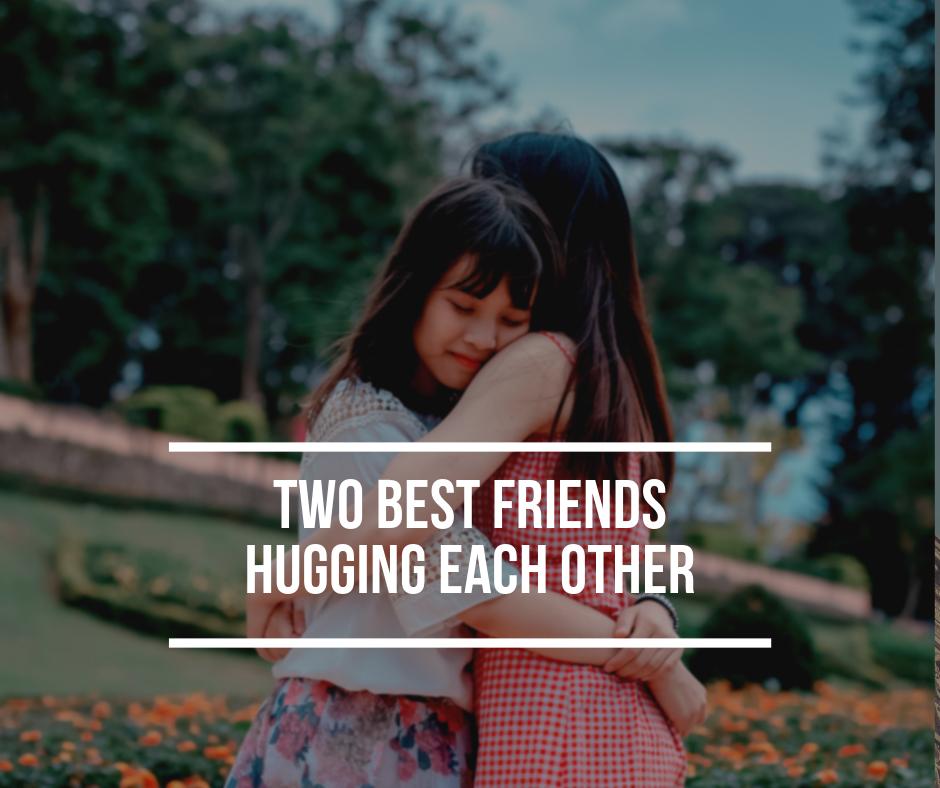 130+ Facebook Best Friend Captions for Pictures - Caption ...