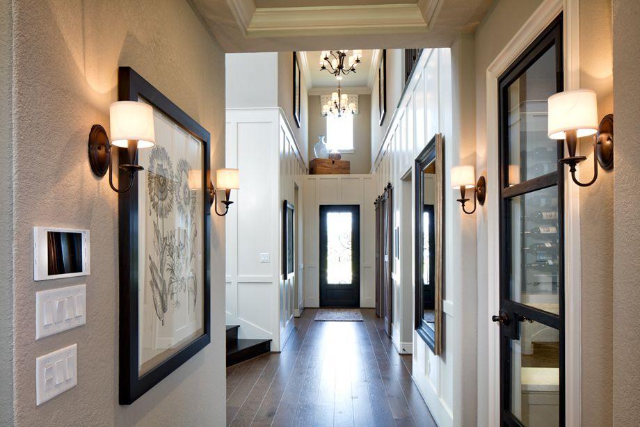 Home Group Newcastle Foyer : Toll brothers newcastle foyer bridgeland cypress tx