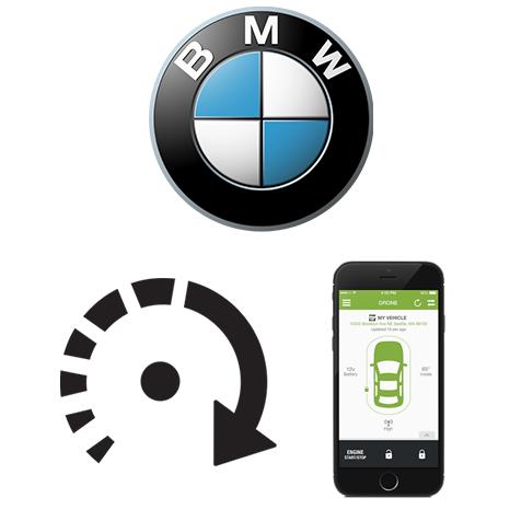 Bmw Remote Start >> Bmw Remote Start Remote Starts Bmw Remote Bmw Logo