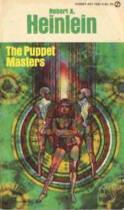 http://www.storypilot.com/covers/heinlein/heinlein-N11-1970P.jpg