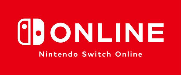 Switch Online App currently launching around the world