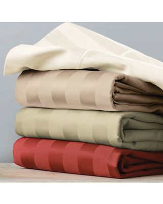 bd2ebb0420e7149bd3e6a5428bbd0cb7 - Better Homes And Gardens 400 Thread Count Solid Egyptian Cotton