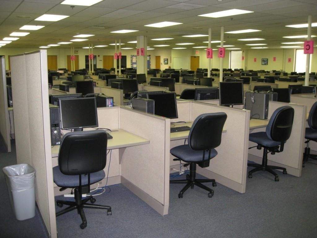 2019 office furniture cleveland ohio ashley furniture home office rh pinterest com Sleek Modern Office Furniture Used Office Furniture Desks