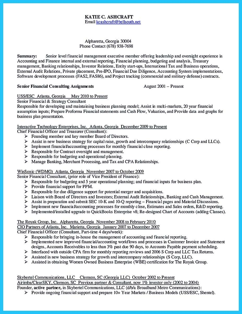 Auditor Resume Sample Interesting Nice Understanding A Generally Accepted Auditor Resume Check More .