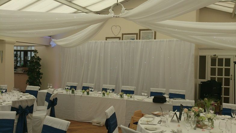 Mere Court Hotel Venue Dressing Wedding Venues In Cheshire