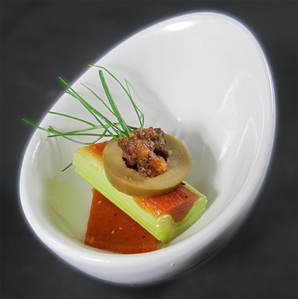 Agar bloody mary gel recipe bloody mary mix celery and dishes food forumfinder Gallery