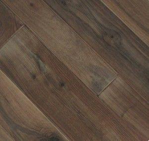 Forest Valley Flooring 0 67 X 2 X 78 Threshold In Walnut Lucca Flooring Hardwood Walnut Wood