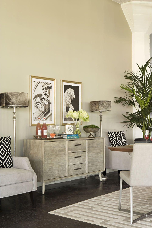 Nice Jeff Lewis Living Rooms Sketch - Living Room Design Ideas ...