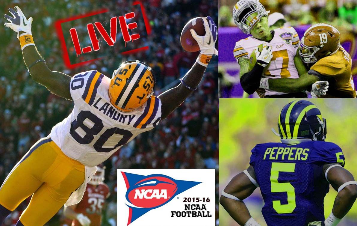 Akron Vs Savannah State Live Sporting Live Ncaa Football South Carolina Football