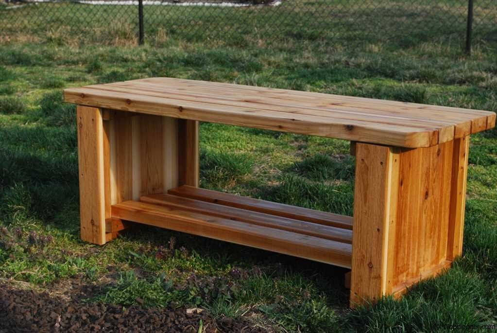 How to make a fire pit bench this step by step do it yourself this step by step do it yourself project solutioingenieria Gallery