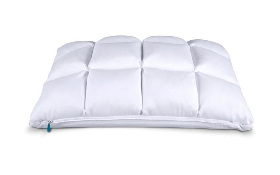 The 8 Best Pillows For Side Sleepers 2020 Best Pillow Side