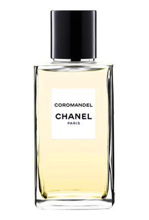 ff1b54d613d Les Exclusifs de Chanel Coromandel Chanel perfume - a fragrance for women  oriental woody