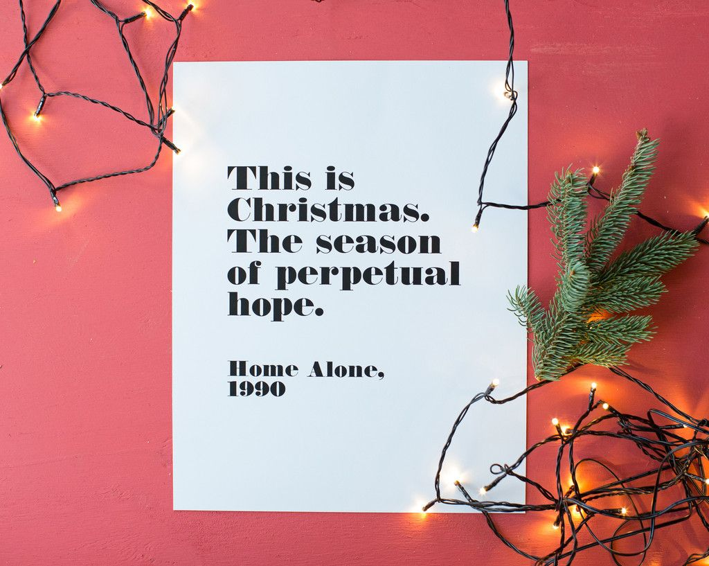 17 Best images about Print it on Pinterest | Yet to come, Gold ...