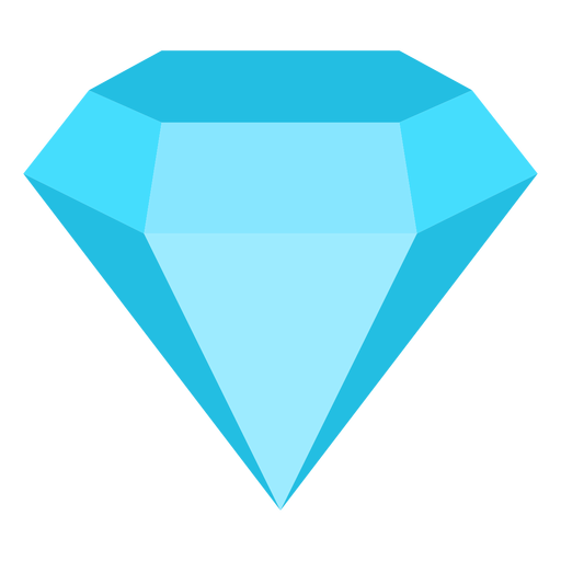 Diamond Precious Gemstone Flat Icon Ad Affiliate Paid Precious Icon Flat Diamond Episode Free Gems Diamond Free Hack Free Money